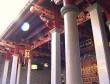 宗祠文化一条街