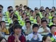 4月27日 教育视线