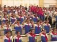 06月01日 教育视线