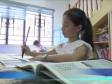 7月20日 教育视线