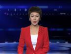 10月31日 河源新闻联播