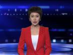 10月11日 河源新闻联播