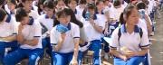 6月26日龙川新闻