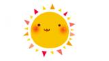 """热热热!和平发布高温预警 未来几天继续""""火辣辣"""""""