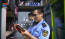 连平开展酒类食品安全集中检查行动