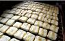 河源有个黄岛主,用34张照片记录了车田豆腐制作全过程!