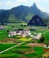 【河源怀古】百年老照片讲述连平八景的美丽传说(下篇)