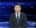 11月10日 河源新闻联播
