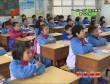 教育视窗1月2日(149期)