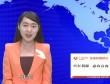 8月6日东源新闻