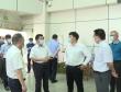 7月6日龙川新闻