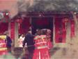 南粤瑰宝I·戏有大千(上)