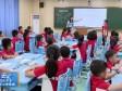7月24日 教育视线