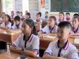 7月31日 教育视线