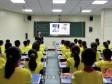5月21日教育视线