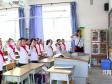 9月3日教育视线