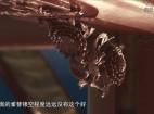 南粤瑰宝Ⅱ·围屋纪事 天圆地方(下)