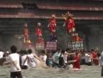 南粵瑰寶Ⅱ·千年足跡(下 )