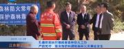 12月9日江東新區新聞