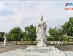 美丽乡村龙川行——蹀躞佗城