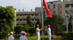 龍川縣赤光中學