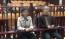 """龙川""""云联惠""""头目受审  涉嫌组织、领导传销活动罪"""