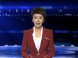 11月23日 河源新聞聯播