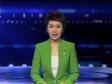 6月25日 河源新聞聯播