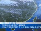 6月19日  河源新闻联播