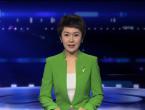 6月25日 河源新闻联播