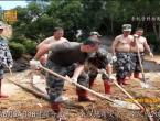 6月24日 河源新闻联播