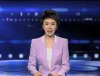 11月26日 河源新聞聯播