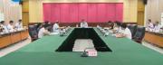 7月18日 江东新区超凡棋牌下载